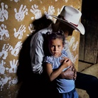 Steve McCurry. From These Hands: A Journey Along The Coffee Trail