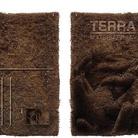 Terra/Materiaprima