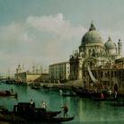 Concerto: il XVII secolo italiano