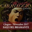 The Spirit of Caravaggio