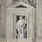 Giandomenico Tiepolo, Giove