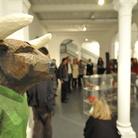 Start'18 - Celebrazione Internazionale per la scultura contemporanea
