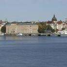 A Stoccolma riapre il Nationalmuseum. Un viaggio nel colore con uno sguardo all'Italia
