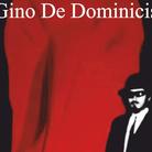 Gino De Dominicis. Lectio Magistralis di Italo Tomassoni