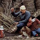 La Cina di Zeng Yi. Immagini di un recente passato