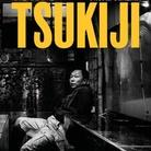 Nicola Tanzini. Tokyo Tsukiji - Presentazione