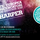 Il Museo Egizio partecipa a Sharper – Notte Europea dei Ricercatori
