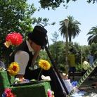 Aperto il bando per le Ramblas 2011 di Napoli