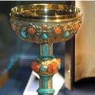 Il tesoro di San Gennaro in esposizione a Napoli