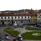 Anche a Firenze un nuovo Museo dedicato al Novecento