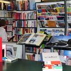 Libreria Cluva