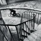 Henri Cartier-Bresson, Hyères. Francia, 1932. © Henri Cartier-Bresson/Magnum Photos-Courtesy Fondation HCB