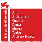 Weekend conclusivo La Biennale Arte 2015