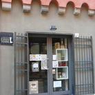 Libreria Finis Terre