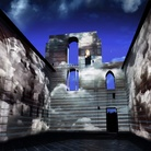 Divina Bellezza. Dreaming Siena