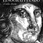 Linograffiando | Xilografia di Carlos Atoche