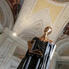 Homo Homini. Da Hayez a De Chirico. Dialogo tra antico moderno e contemporaneo nella collezione Boga