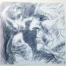 I disegni di Karl Stengel. Una selezione delle opere della Collezione Stengel