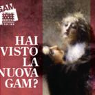 Si riallestisce la GAM. 1863-1965 Storie, Direzioni, Visioni