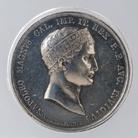 Ei Fu - Napoleone Bonaparte dal Piemonte all'Europa (1796-1815)