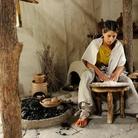 Terramara del Montale: rivivere la Preistoria in un villaggio di 3500 anni fa