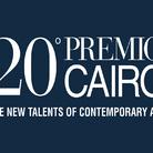 20° PREMIO CAIRO