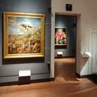 Gli Uffizi ripartono tra nuove sale, opere inedite e autoritratti, da Chagall a Kusama
