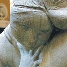 Emilio Greco: i Segni e le Forme