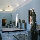 Il museo archeologico Salinas riapre dopo cinque anni