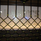 Ristorante Harry's Bar