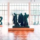 I migliori musei del 2016 secondo TripAdvisor