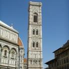 Presentazione del progetto per il Campanile di Giotto. I nuovi strumenti digitali come deterrente agli atti vandalici