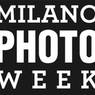 Milano PhotoWeek 2019