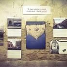 Luca Dal Canto. I luoghi di Modigliani tra Livorno e Parigi
