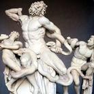 Tesori d'Italia: il Laocoonte