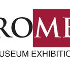 RO.ME - MUSEUM EXHIBITION 2020