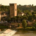Il ristoro dei musei - L'offerta digitale dei musei fiorentini