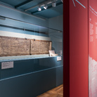 Agenda del Museo Egizio