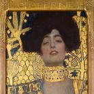 Da Roma a Piacenza nel segno di Gustav Klimt