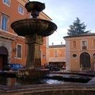 L'Aquila: un restauro restituisce alla città il primo storico edificio pubblico
