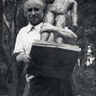 Giovanni Tizzano. Anteprima del Novecento