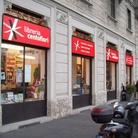 Libreria Centofiori