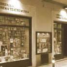 La Libreria di Cinema Teatro Musica