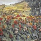 Michele Cascella opere dal 1907 al 1941. Tra de Pisis e Utrillo