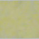 Carlo Battaglia. Early Paintings (1968-1973)