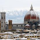 In inverno i monumenti del Grande Museo del Duomo a prezzo ridotto
