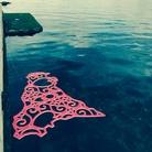 Nasce Arcipelago, la Biennale del Mediterraneo