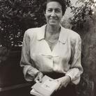 Lo studio di Marisa Volpi. Arte, critica, scrittura