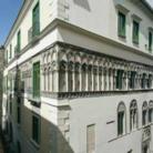 3. Biennale d'Arte Contemporanea di Salerno