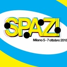 Spazi 2018